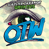 Scales ft. Zack Knight - Green Eyes