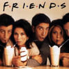 F.R.I.E.N.D.S. Theme Song Cover