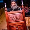 Download ربي يسوع اسندني تأمل رائع - أنبا رافائيل Mp3