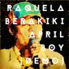 April Boy (cover) [demo]
