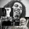 Medley Frozen,Bob Marley,Sam Smith, Kodaline