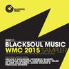 Millok Ft. New5ense - Let It Go (Radio Edit) BLACKSOUL Music