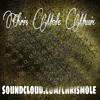 Chris Mole - Rising Sun (Original Mix) FREE DOWNLOAD