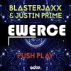 Nobody Likes To Push & Play (Ewerce Edit)PRESS BUY FOR FREE DOWNLOAD