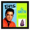 Elvis -The Ghetto - Yacht Rock Chuggz