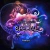 BalaRama - What Makes You Special -=FREE DOWNLOAD=-