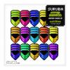 3. Javier Orduna - Tell Me Again (Original Mix) SURUBA052