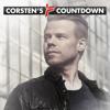 Corsten's Countdown 404 [March 25, 2015]