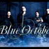 Fear ~ Blue October