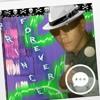 Mix Romeo Santo Djwilfredo 2015 El Originanal -[ Www.mp3topsongs.com ]-