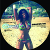 Groove On - (Radio version) - Juan Laya & Jorge Montiel Feat: Chennez Mckenzie