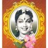 PBhanumathi_Eh ThAvunarA Nilakada NiEku_Kalyani,Aadi_varudu kavali(57)_Tyagaraja