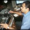 Nader Nabil -Tag Elsorian - Music7