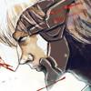 Teaser Pixel Music Radio Show #12 - Metal Gear Solid (Part.2)