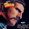 Download José Larralde - Quimey Neuquen - Be Svendsen Edit Mp3
