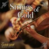 JUBILATION - Hargreaves & Smith - Positive Strings With Joyful Piano