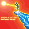 SHAGAN & AVI ADIR - Voice Of The Wind : Голос Ветра