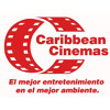 Increíble Lo Que Tiene Caribbean Cinemas Para Semana Santa Y Los Estrenos Con @AulioIvan