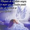 JM-Recordando a mi ángel...letra: Layito Hdez