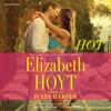 Hot by Elizabeth Hoyt, Read by Erin Bennett - Audiobook Excerpt