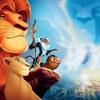 The Lion King - Hakuna Matata (G Force Bigfoot Bootleg)