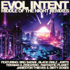 Evol Intent - Middle Of The Night (Bro Safari Remix) [Free Download]
