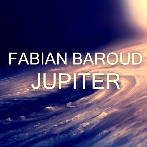 Fabian Baroud – Jupiter (Original Mix)