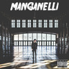Download Manganelli - FLY (Feat. D'Nero) Mp3