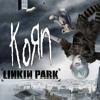 KoRn & Linkin Park - Coming Undone/Papercut [Mashup]