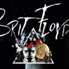 Chatting with Damian Darlington of Brit Floyd