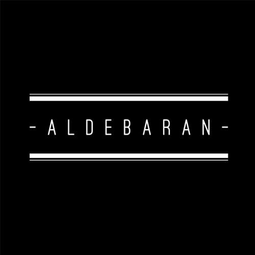 Aldebaran Records Promo