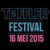 #1 | Nino&Frankie for Toffler Festival 2015