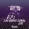 Set DJ Bruno Pacheco DJ International Day