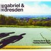 Gabriel & Dresden feat Molly -