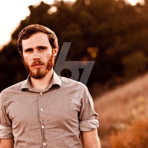 James Vincent McMorrow - Cavalier (67th Hour Remix)
