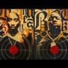 2PAC x LIL WAYNE x 50CENT vs JAY-Z & The Notorious B.I.G.
