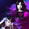 (Unpretty Rapstar) Yuk jidam - Stayed Up All Night