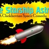3 Starship Astrov Trans Act 2 To Act 3