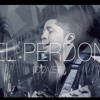 Nicky Jam Y Enrique Iglesias El Perdón [COVER By Oscar Zapata]
