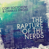Preview: The Rapture Of The Nerds