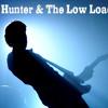 Skip Hunter Live At The Jazz Bar - 22 March 2015