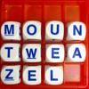Allusionist 7: Mountweazel