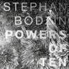 Stephan Bodzin ALBUM