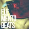 ***FREE DOWNLOAD***Solo Sombras (beat Prod. Elementobeats2015) mp3