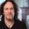 Vivian Campbell of Def Leppard talks about the new album and his new side project.