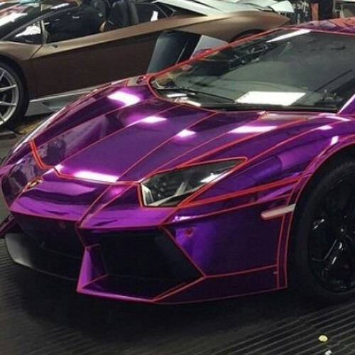 Ksi Lamborghini Explicit Ft P Money Ksi Lamborghini Ft P