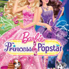 Barbie  Princess And The Popstar-  I Wish I Had Her Life