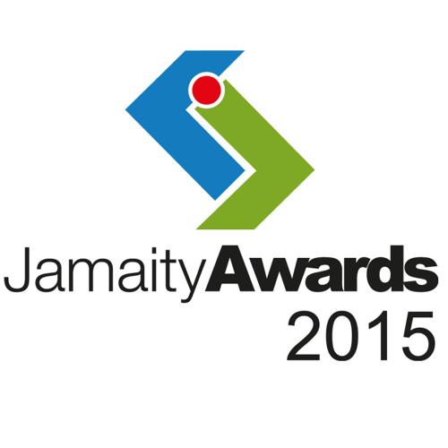 Jamaity Awards 2015 sur RTCI - ArcEnCiel du 24 Mars 2015