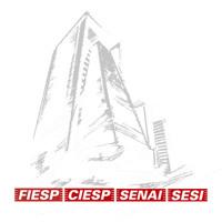 Rádio FIESP // Segurança no Trabalho - NR12