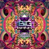 The Big Bang - Peace And Love